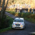 22 Mougin/Ogier