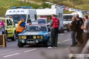 Vosges Rally Festival